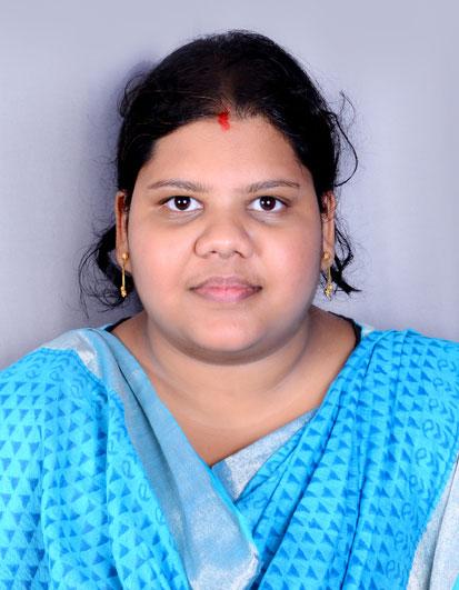 Bijaya Bijeta Nayak