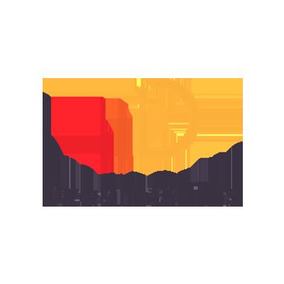 Dreamgain