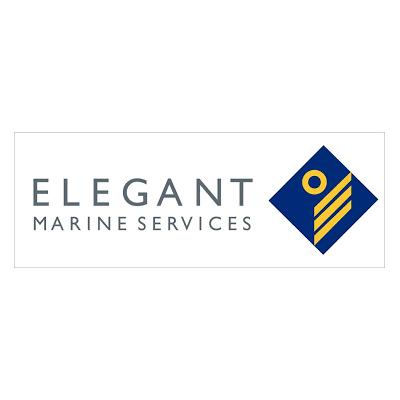 Elegant Marine