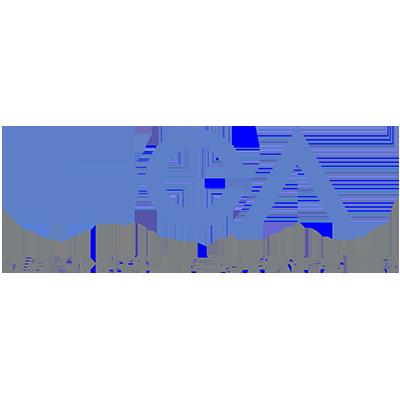 Fiat Chrysler Automobile India
