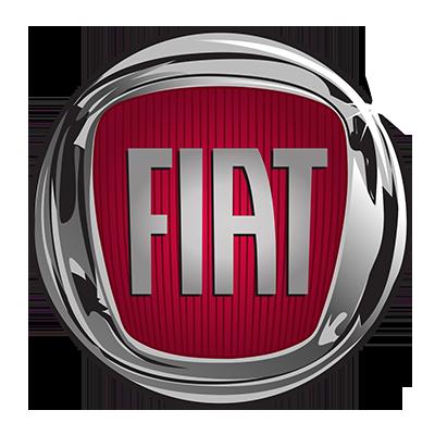 Fiat India Automobile