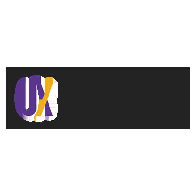 UX Reactor