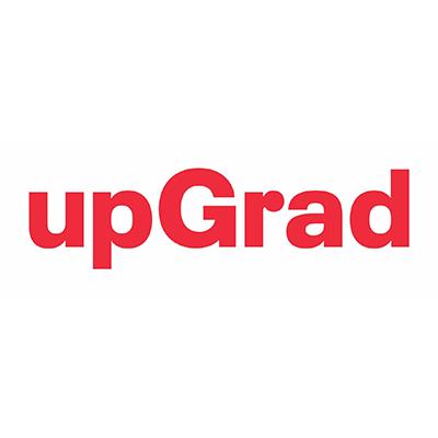 Upgrad Education