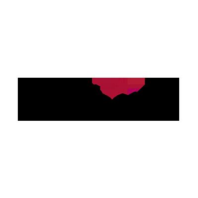 accenture_logo-1