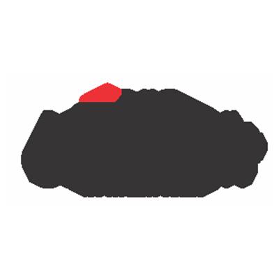 jaro_education