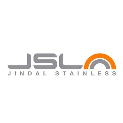 jindal_steel logo